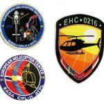 Helikopterstudent – vis meg din patch!